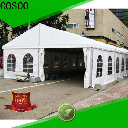 COSCO inexpensive grill gazebo supplier dustproof