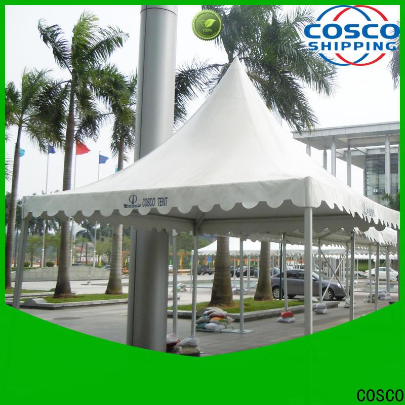 COSCO cosco gazebo certifications snow-prevention