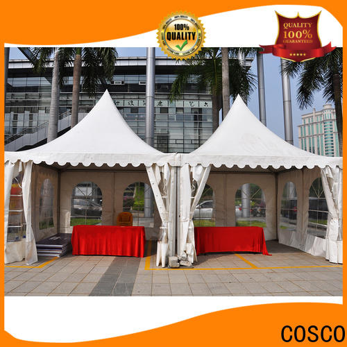 inexpensive backyard gazebo event certifications rain-proof
