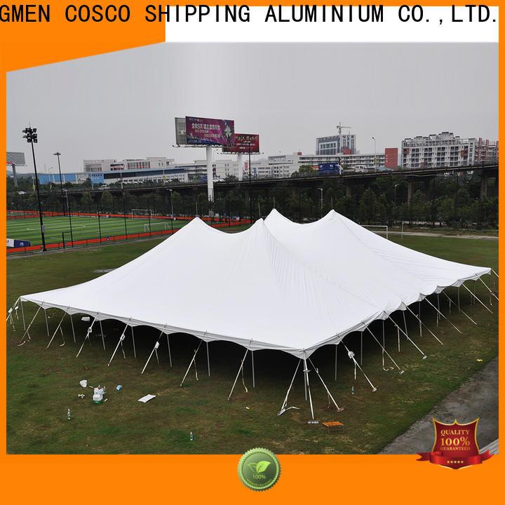 COSCO event pop up gazebo sale in-green pest control