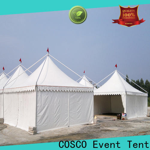 COSCO pop up gazebo  supply grassland