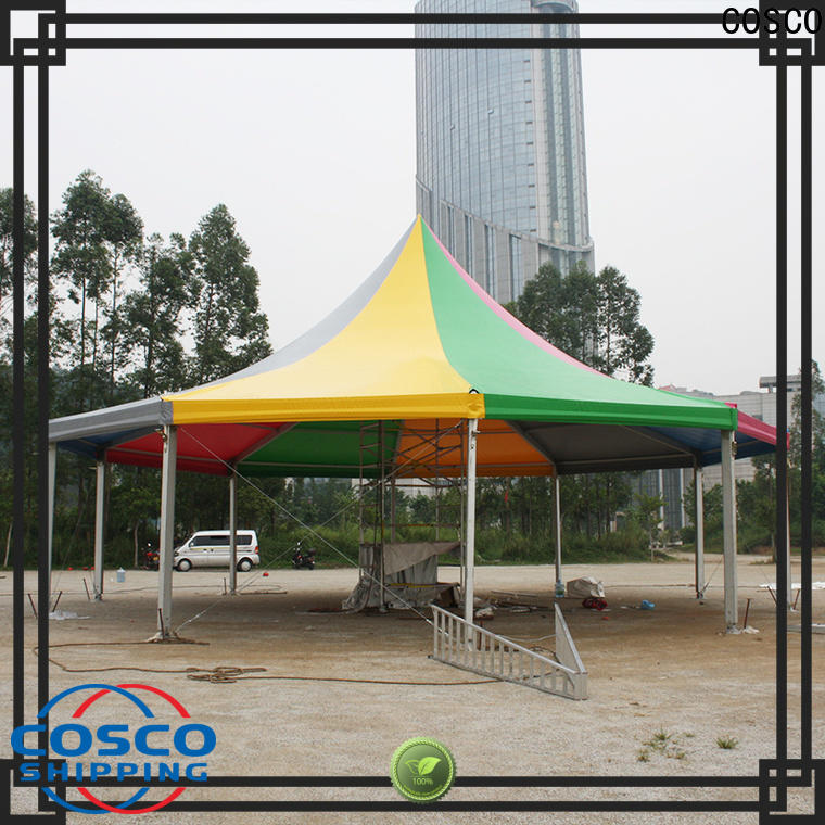 portable gazebo 5x5m certifications grassland