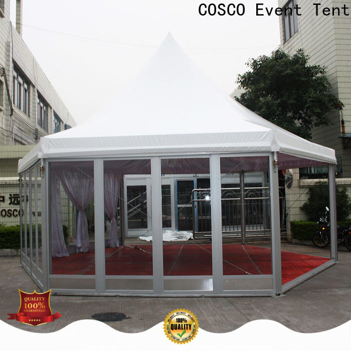 dome pop up gazebo with sides tent certifications pest control