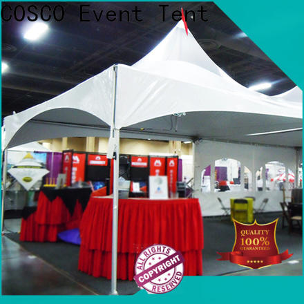 outdoor gazebo replacement canopy cosco China rain-proof