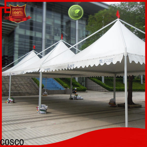 dome gazebo for sale event widely-use snow-prevention