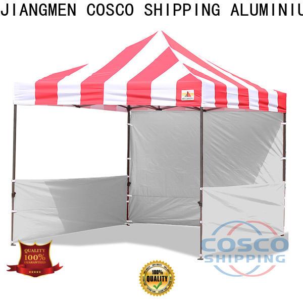COSCO tent portable gazebo long-term-use Sandy land