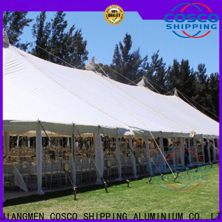 good-package gazebo for sale party widely-use grassland
