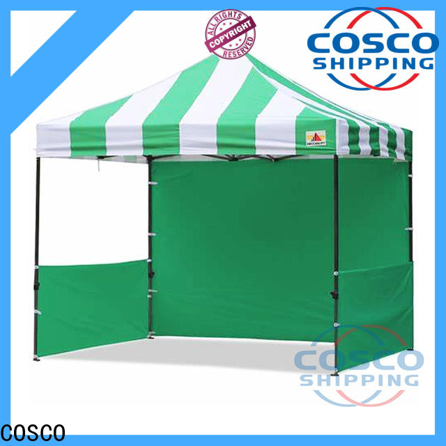distinguished cheap gazebo tent popular snow-prevention
