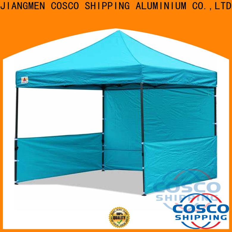 COSCO dome gazebo for sale China pest control