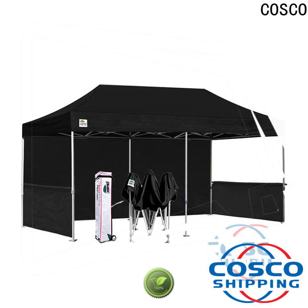first-rate gazebo for sale 5x5m effectively rain-proof