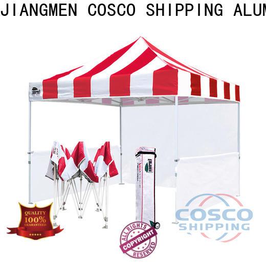 COSCO cosco small gazebo China cold-proof