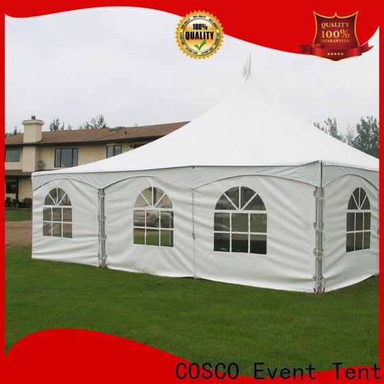 derive inflatable tent ft popular rain-proof