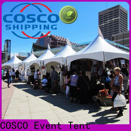 reliable frame tent rental ft effectively cold-proof