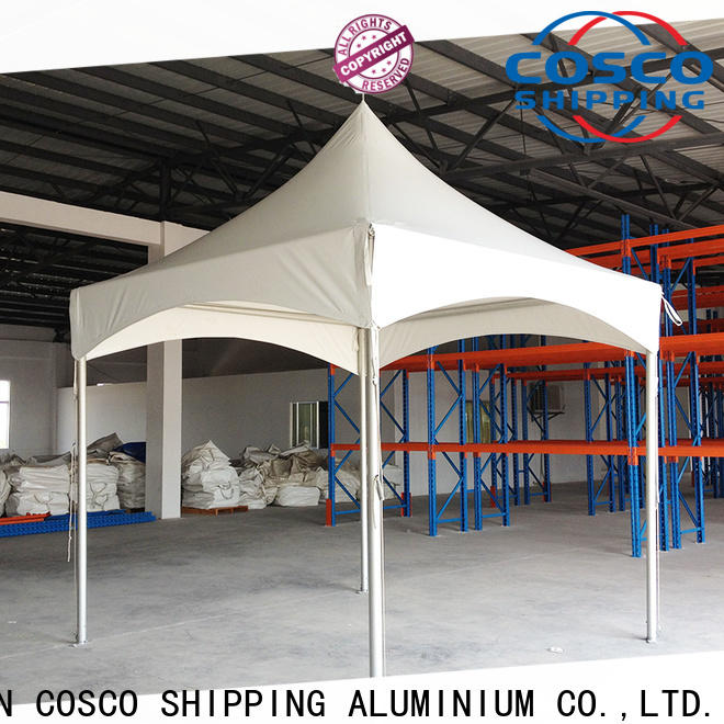 gradely kids tents tent China factory