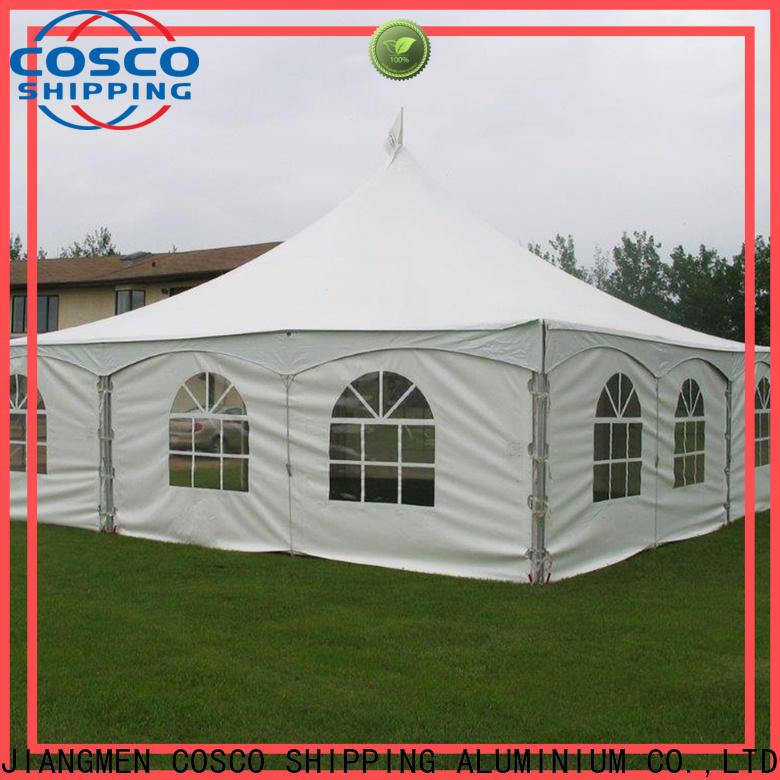 useful wall tents peak popular dustproof
