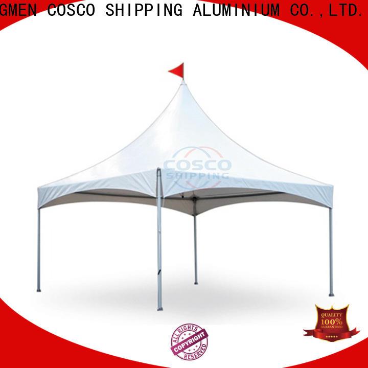 derive party tent rentals tent supplier rain-proof