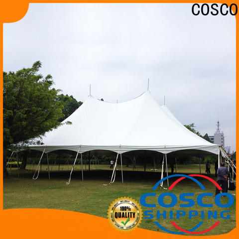 good-package large tents peg China Sandy land