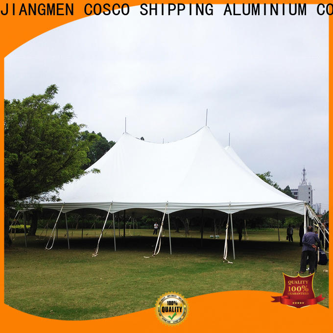 splendid beach tents tent long-term-use for disaster Relief