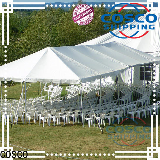 splendid lightweight tent sale supplier for holiday