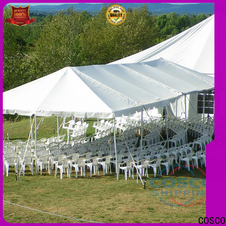 marquee for sale peg China cold-proof