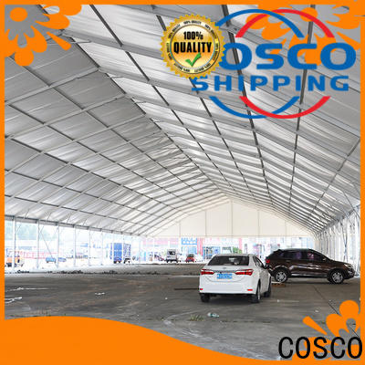 high-energy party tent walls wholesale for event