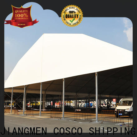exquisite event tents walls  supply pest control