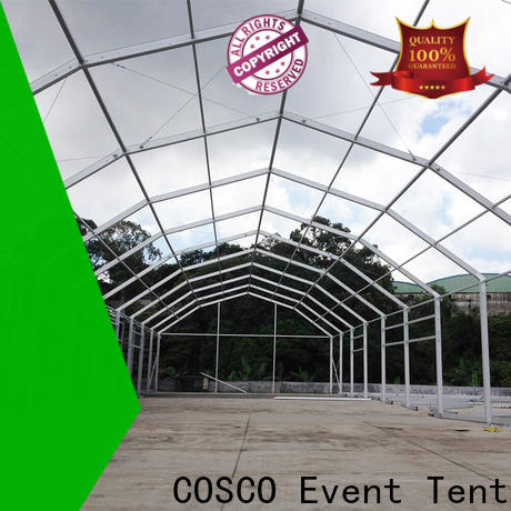 new-arrival tent rental sale supply