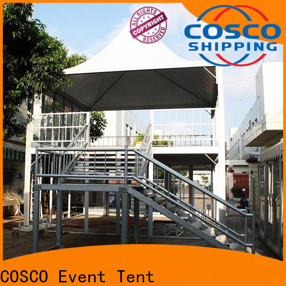 frame used tents for sale story for sale for engineering