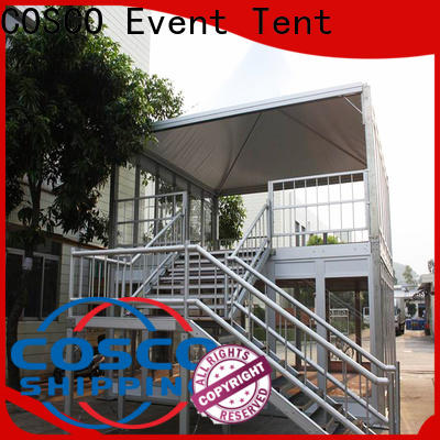 superior event tents for sale structure for sale grassland
