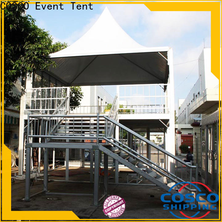 event buy tent story type for disaster Relief