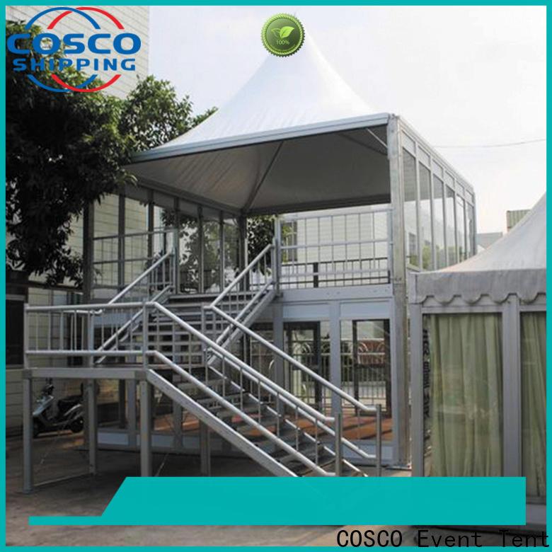 COSCO tent carport canopy cost Sandy land