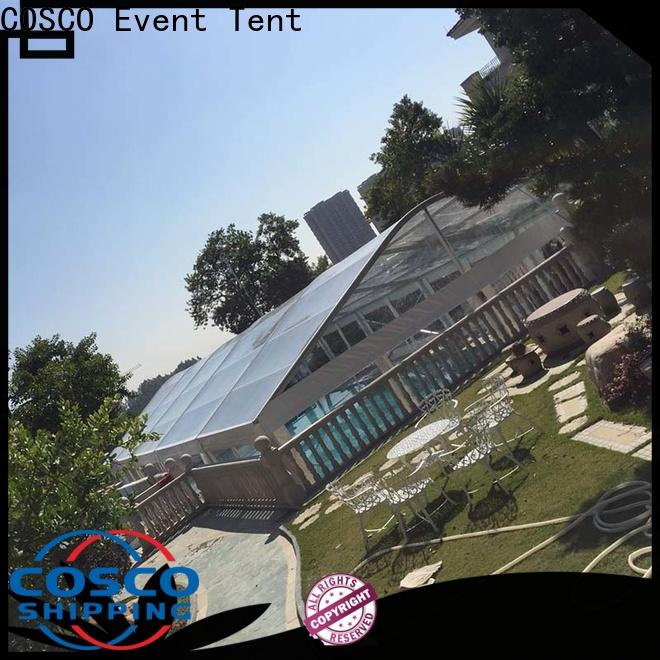 special pvc tent tent supplier