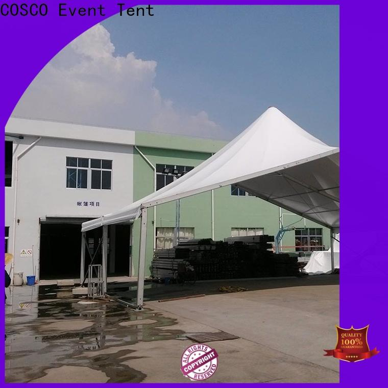 newly outdoor canopy tent peak Sandy land
