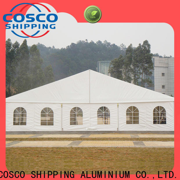 commercial wedding tents for sale exhibition type grassland