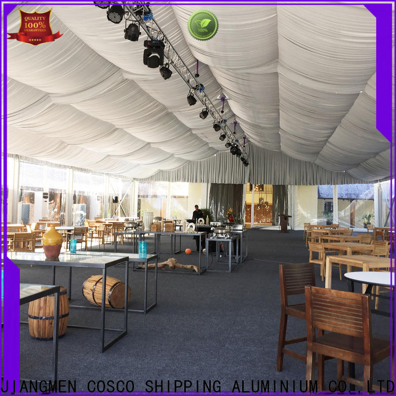 structure tent manufacturers canopy for sale foradvertising