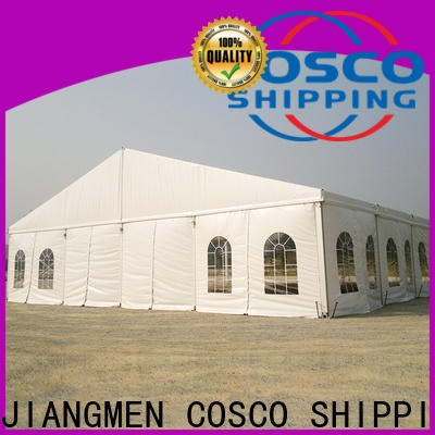 COSCO or custom tents for sale for camping