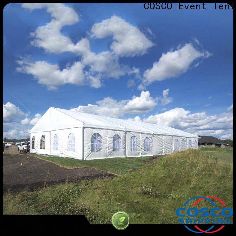 superior structure tent aluminium marketing foradvertising