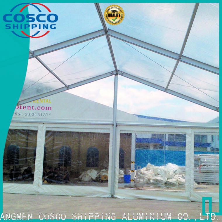superior party tents for sale near me unique type grassland