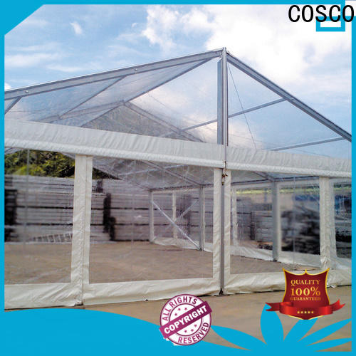 marquee party tents for rent modular type for camping