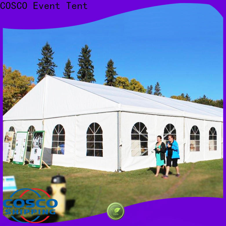 pole tents for sale small experts for disaster Relief