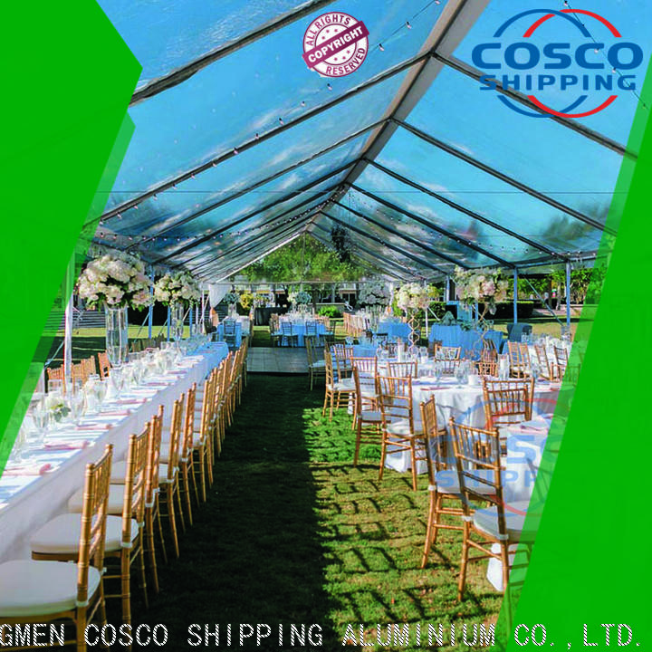 pagoda party tents for sale near me tent for-sale for holiday