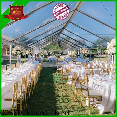 wedding custom tents unique for sale for camping