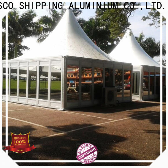 COSCO from gazebo for sale supply pest control
