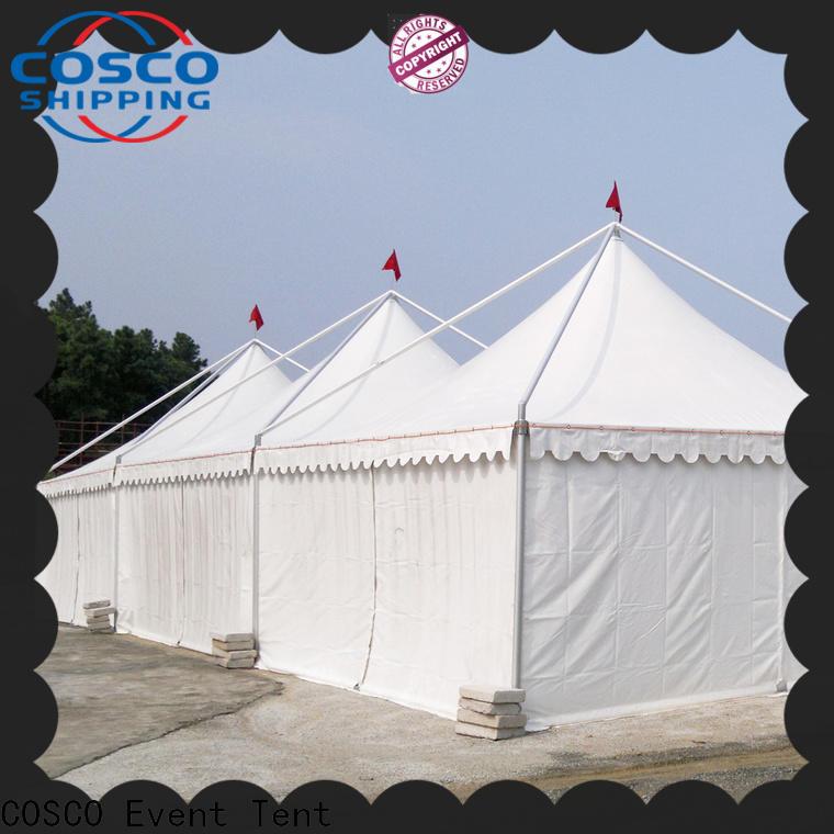 COSCO gazebo 12x12 gazebo certifications Sandy land