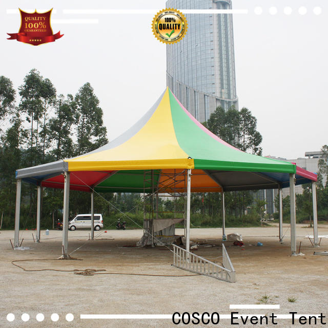 peg and pole pop up gazebo sale tent supplier snow-prevention