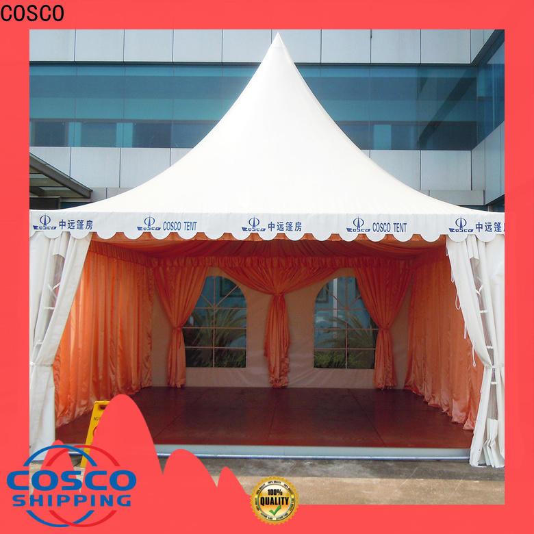 reasonable pop up gazebo with sides tent vendor grassland