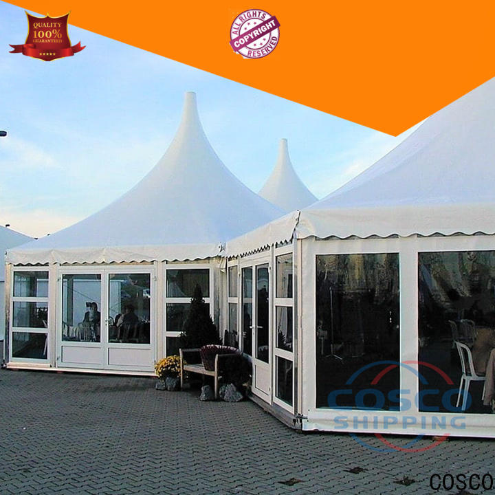 gazebo for sale gazebo effectively dustproof