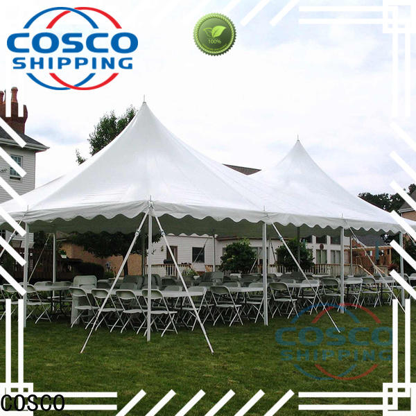 aluminum gazebo with sides tent long-term-use snow-prevention