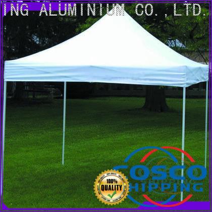 reasonable patio gazebo tent supplier Sandy land