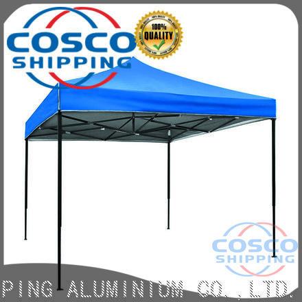 COSCO reasonable gazebo kits effectively dustproof